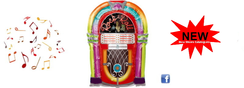 Click to Jukebox to hear Rock'n'Roll'with permission Bruce Moore